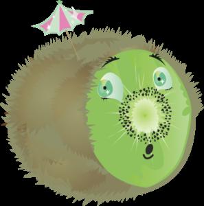 21.kiwi